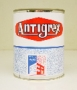Antigrex Perfect Ακρυλικο Στεγανωτικο