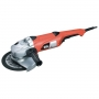 Black and Decker KG2000