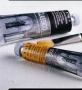 Classico Oil 20ml No020 ZINC WHITE