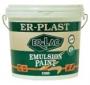 ER-PLAST  Πλαστικο Χρωμα