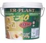 ER-PLAST eco