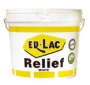 RELIEF ER LAC
