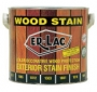 WOOD STAIN 1030
