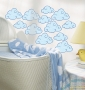Wallpaper Cotouts W12250