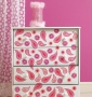 Wallpaper Cotouts W12237