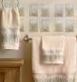 Wallpaper Cotouts W12997