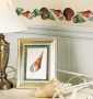 Wallpaper Cotouts W12519
