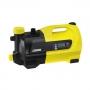 Αντλια Πιεσης ηλεκτρονικη BPE 4200/50 Auto Contro